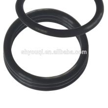 Piston seal SPGO / Hydraulic Cylinder Piston seal