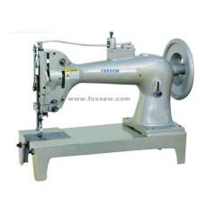 Холщовая швейная машина
