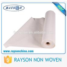 Foshan Rayson antidérapant non tissé, tissu antidérapant de silicium