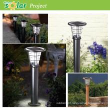 Hot seller Solar led light, solar garden light,garden solar lights