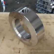 Stainless Steel Flange, Pipe Flange, Custom Flange