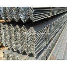 Alta técnica igual e ângulo de aço desigual Ángulo de ângulo de ferro
