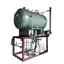 Barrel Pump Units Made in China