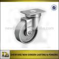 Densen supply casting stainless manufacturer