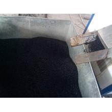 PA / Resina de poliamida 6 virgen y reciclada, PA 66 para inyección de moldeo