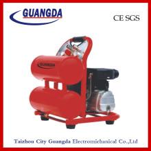 CE SGS 2HP 16L Direct Driven Air Compressor (ZFL16)