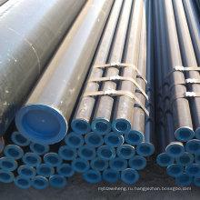Прямая связь с розничной торговлей фабрики asme b36.10m astm a106 gr.b бесшовная стальная труба