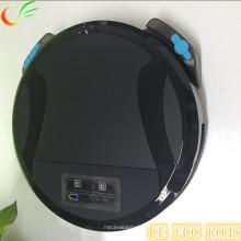 Nettoyeur de robot Mini Cleaner dans l'aspirateur pour la maison