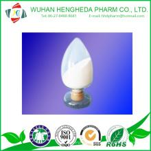 Nicotinamid-Ribosid