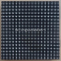 Kleine Pixel LED Werbung Display Screen Board