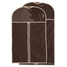 Arranque a prueba de polvo, cubierta de Non-Woven Suit (YSSC06-002)