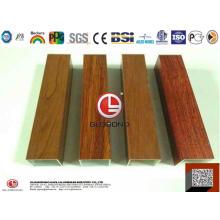 4D Wood ACP 008