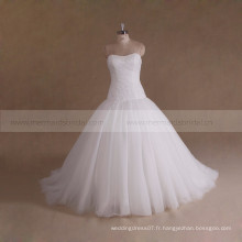 Robe de mariée à bas prix