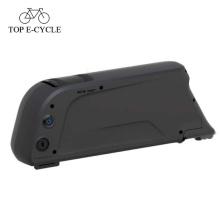 Bateria elétrica da bicicleta da bicicleta de 36V 48V