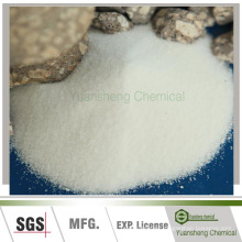 Dispersante para Concretesodium Gluconate High Purity98%