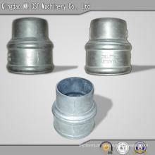 Bucha de fundição em alumínio com boa qualidade