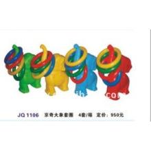 Игрушки пластиковые развивающие игрушки детские