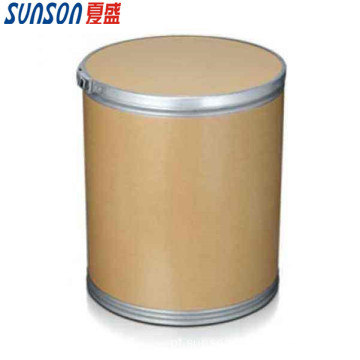China supply food grade fungal amylase enzyme in bread baking industry