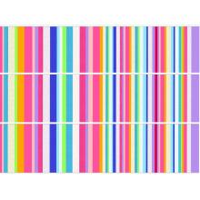 Design 2015, tissu polyester / coton coloré, pour faire des ensembles de literie