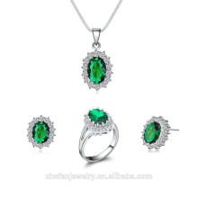 ensemble de bijoux plaqué africain pas cher grand ensemble bijoux africains Bijoux plaqué rhodium est votre bon choix
