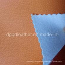 Top Verkauf Möbel Semi-PU-Leder (QDL-FS013)