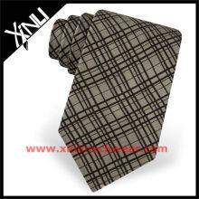 2013 nova coleção 100% laços de seda reais