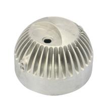 Indoor Lamp Parts T004