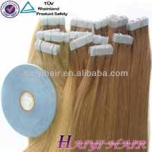 Alibaba China Wholesale Hair Weave Tape Hair Extension