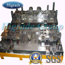 Stamping Die/Punch Mould (HRD-H95)