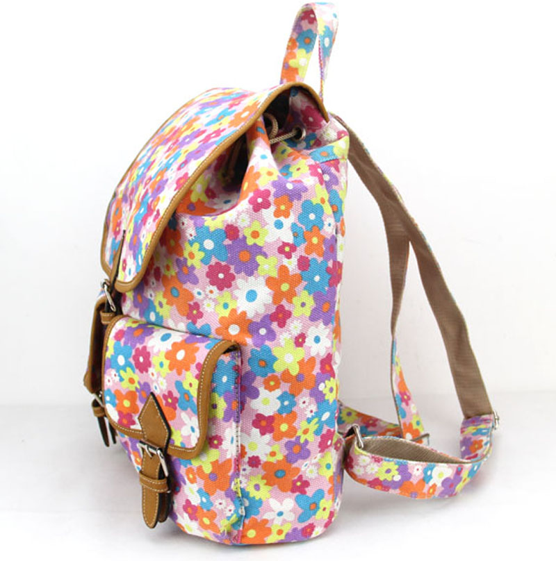 Unique Backpacks For Girls