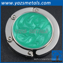 дешевые металлические стандартный размер вешалки портмона оптовая торговля