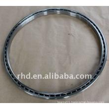 163110 2rs deep groove ball bearing