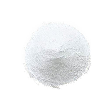 Fungizid Kresoxim Methyl 98% TC 80% WDG