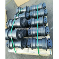 PC300-8 PC300-7 Track Roller 207-30-00610 Lower Rollers