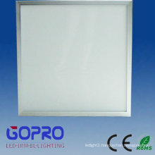 Dimmable 600*600mm Led panel light