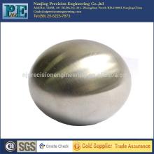 Персонализированный шариковый вольфрамовый сплав cnc высшего качества