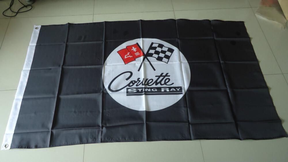 Corvette Jpg
