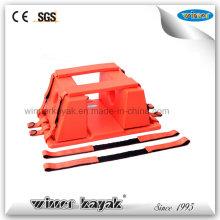 Cabeça Imobilizador (Standard)