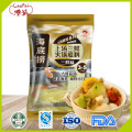 Model--HaiDiLao Shrimp Flavor Hot Pot Seasoning