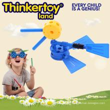 Jeu de table d'animaux Jeux de jouets pour enfants Nouveau
