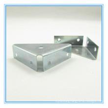 OEM Customized Hardware Metal Stamping Part