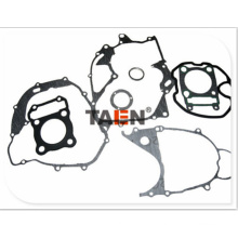 Motorcycle Spare Parts Gasket for Bajaj-Pulsar-180