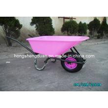 Wheel Barrow Wb6414