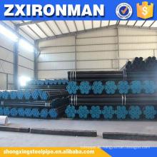 API 5l X42 Linie Stahl Rohr