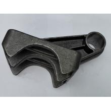 Casting de sable OEM pour l'acier moulé