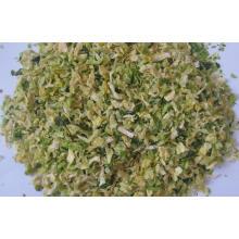 100% vegetais desidratados naturais nova safra
