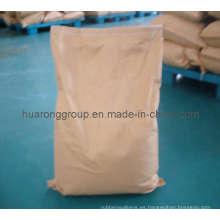 Monoflurophosphate de sodio (SMFP)