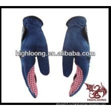 Удобная и дешевая специальная перчатка для гольфа