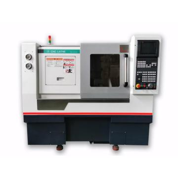 TAIWAN Technology Cnc Machine Tool