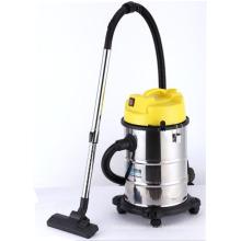 Vacuum cleaner machine